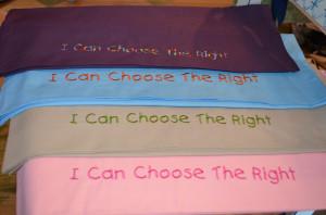 Decision Quotes Life...