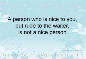... nice-person-quote-on-blue-rude-quotes-about-life-and-love-930x643.jpg