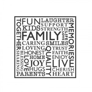 Wall Quotes Wall Decals -
