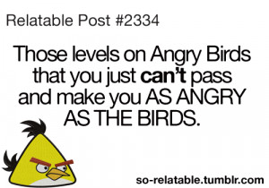 ... angry-birds-that-you-just-cant-pass-and-make-you-as-angry-as-the-birds