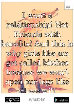 Friends With Benefits Relationship Quotes Not friends with benefits!