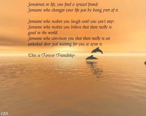 Friendship Advice♥ Friendship Quotes