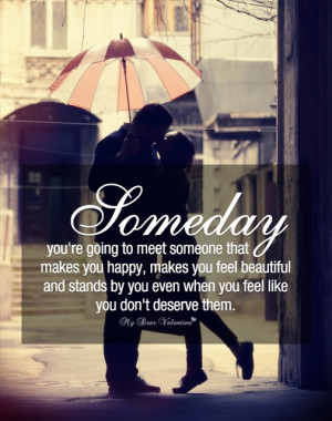 flirty quotes and sayings for guys If you wanna surprise your special someone with flirty text message, check these 50 flirty quotes that can be used for him and for her to get their attention.