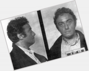 lenny-bruce-quotes-0.jpg