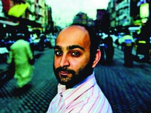 Mohsin-Hamid.jpg