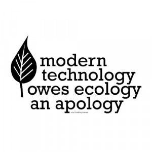 positive technology quotes