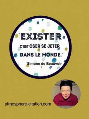 Simone-De-Beauvoir-Quotes-french