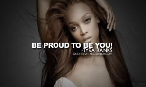Tyra Banks rules and the college edition of America's Next Top Model ...