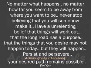 no+matter+what+happens.no+matter+how.png