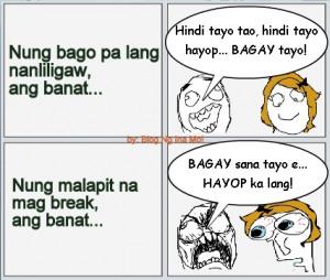 New Visayan Jokes http://duoliphotography.com/duoli-photo/bisaya-jokes ...