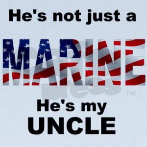marine_my_uncle_baby_blanket.jpg?color=SkyBlue&height=460&width=460 ...