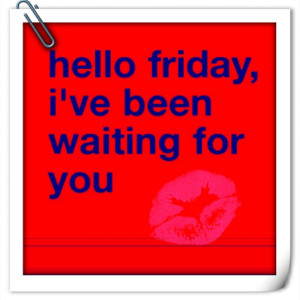 Thank God Its Friday Pictures Funny Thank god it's friday