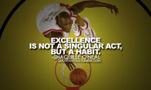 shaquille o'neal quotes 3