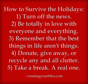 Posted on Dec 2, 2013 in Empowerment , Happiness Tools