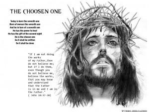 jesus-christ-crowned-0609