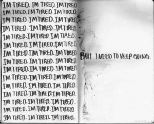 quotes about suicide tumblr