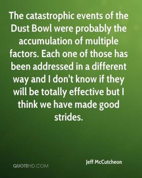 ... -mccutcheon-quote-the-catastrophic-events-of-the-dust-bowl-were.jpg