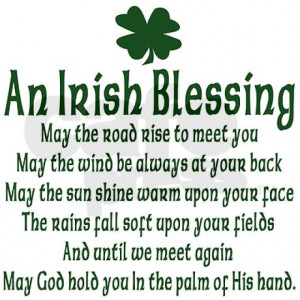 an_old_irish_blessingpng_flask.jpg?color=StainlessSteel&height=460 ...