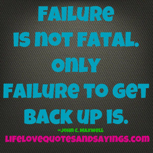 Related Pictures funny failure quotes and sayings hilarious quotes ...