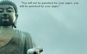 Buddhist Meditation Quotes Buddhist-meditation-quotes-