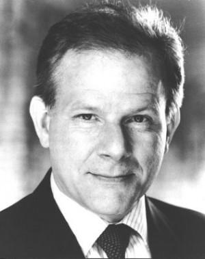 Colin Stinton in the Bourne Ultimatum | 2007