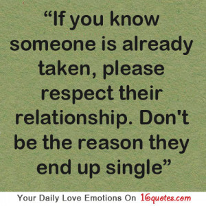 Relationship Quotes For Him Free Images Pictures Pics Photos 2013