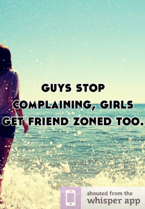 Girl and Guy Friend Quotes