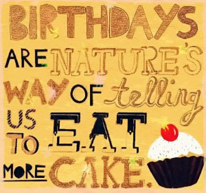 40th birthday quotes wish best sayings nature
