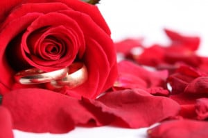 10 Romantic Quotes (Phrases) For My Boyfriend 8 March 2013