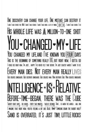 original_Personalised_print_quotes.jpg