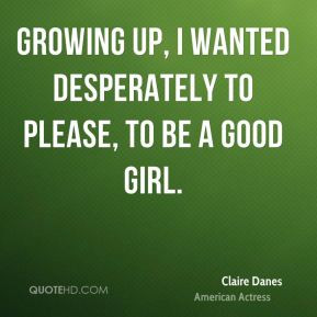 Desperately Please Good Girl Teen Meetville Quotes