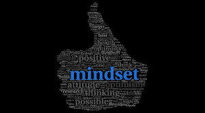 Minds-and-Mindsets_722x401.png