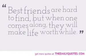 best-friends-hard-to-find-friendship-quotes-sayings-pictures.jpg