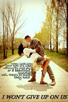 ... Jason Mraz // military quotes // navy // marines // air force //army