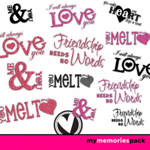 Love_quotes_embellishments-packs