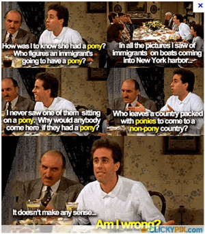 Just-some-Seinfeld-quotes-11