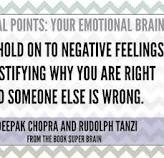 negative vibes quotes - Google Search