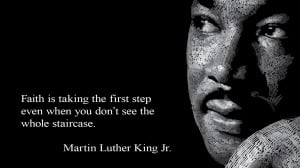 Search Results for: Martin Luther King Jr Quotes