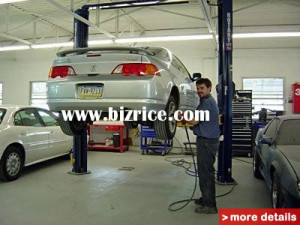Car body shop quotes wallpapers