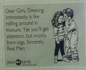 real men quotes | Real men.