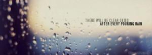 rain_quote_cover