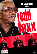 On Location with Redd Foxx