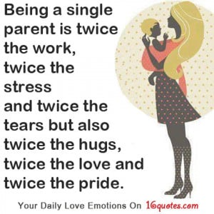 Funny Quotes About Being Single Mom Funny Quotes About Being