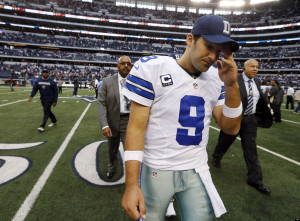 Funny Pictures Of Tony Romo Gallery