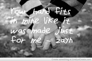 couples, cute, one direction, quote, quotes