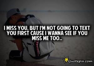 Goodnight Text Sad Cute Inspirational Real Life Quotes Tumblr
