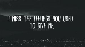 quotes, cute life quote, quotes about moving on, love - inspiring ...
