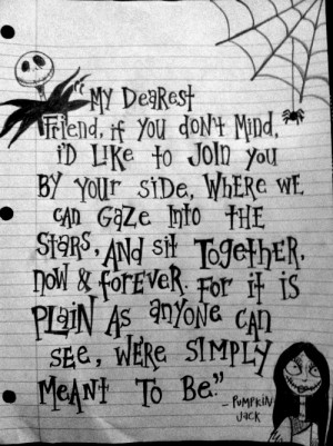 newport ht70 manual , nightmare before christmas quotes love ...