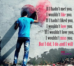 ... sad love quotes reading others quotes about lost love and feeling the