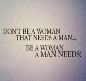 strong women quotes most famous quotes some good quotes famous quotes ...